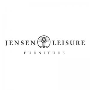 Jensen Leisure